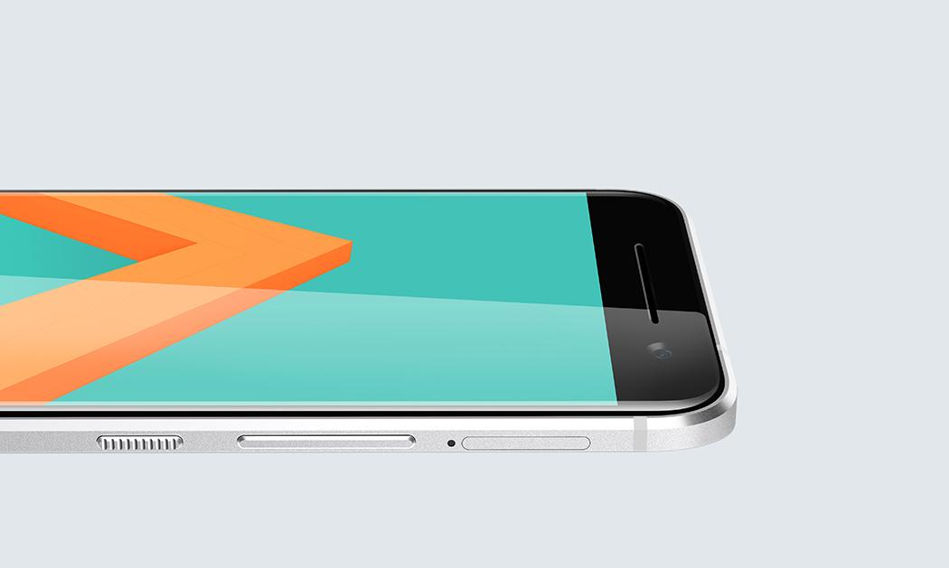 04_HTC10_design
