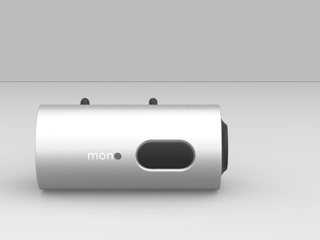 WY-Mono-3
