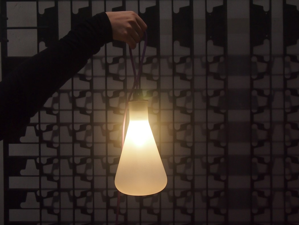 The Science Of Lighting Yanko Design