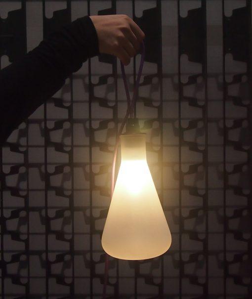 portfolio lamps