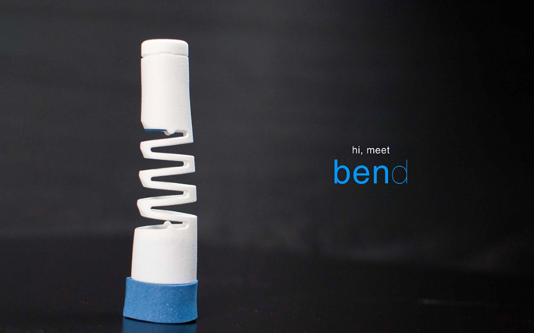 bend_finger_cast_1