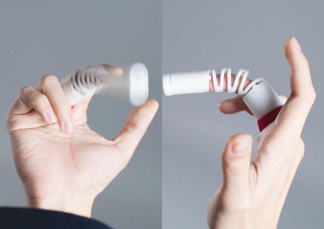 bend_finger_cast_9