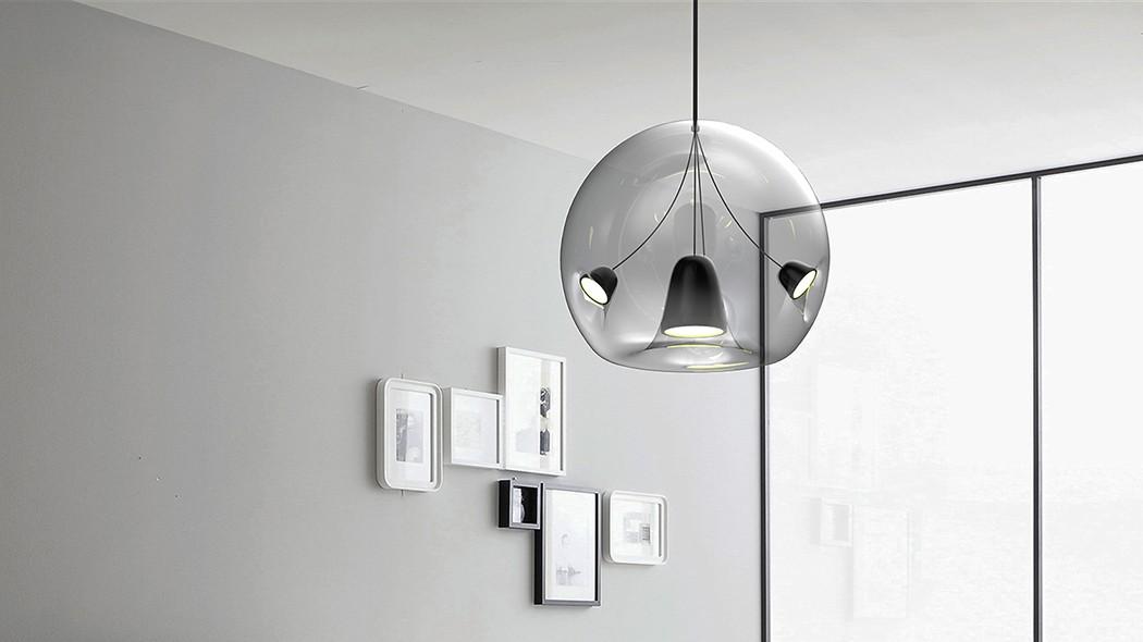 newmoon_lamp_layout