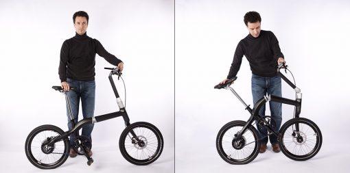 bike_00