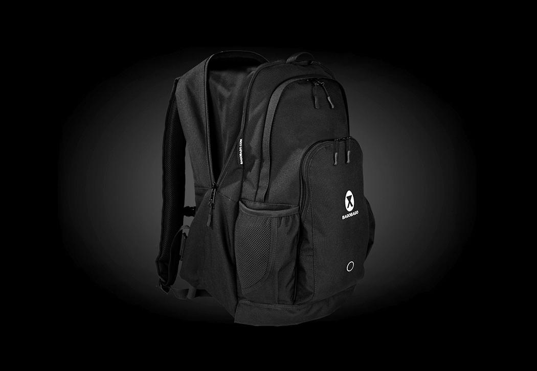 bagobago_backpack_1