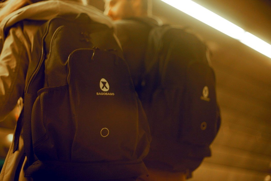 bagobago_backpack_13
