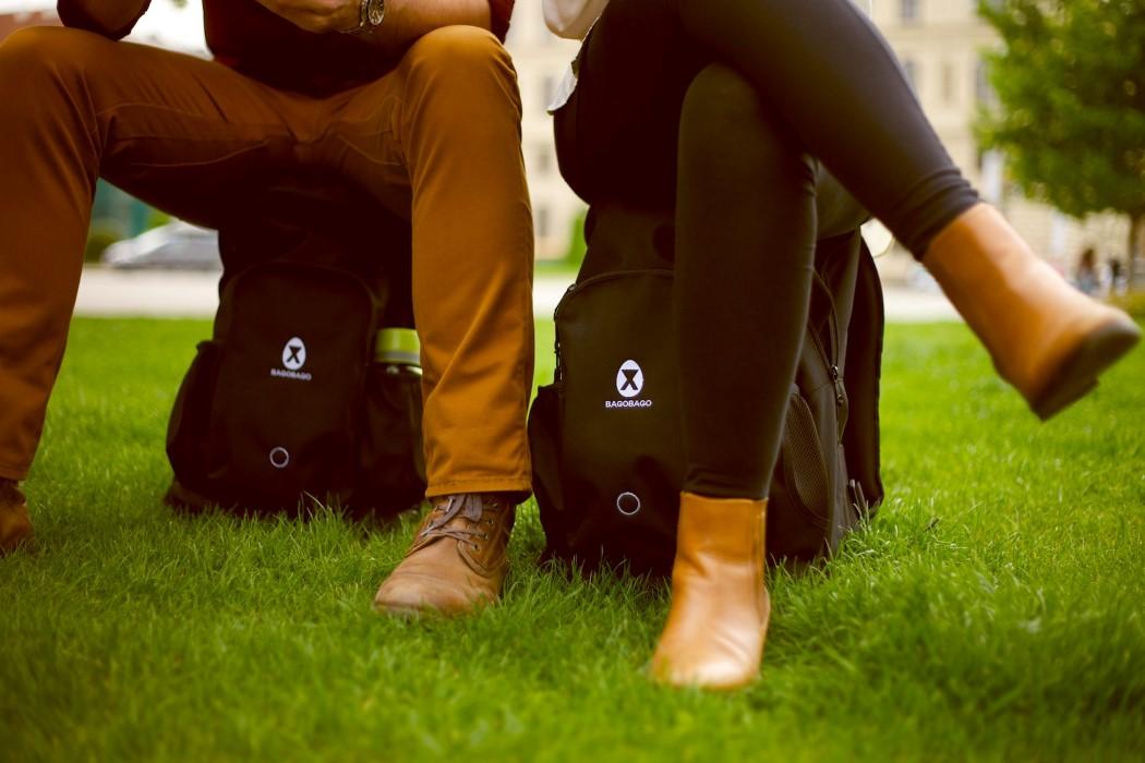 bagobago_backpack_15