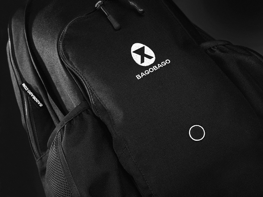 bagobago_backpack_2