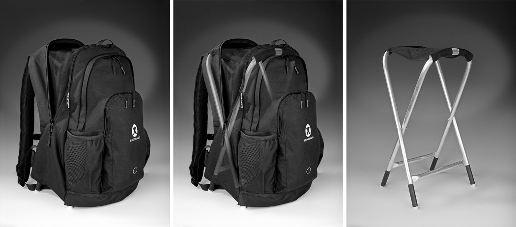 bagobago_backpack_3