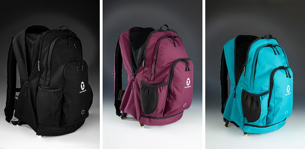 bagobago_backpack_4