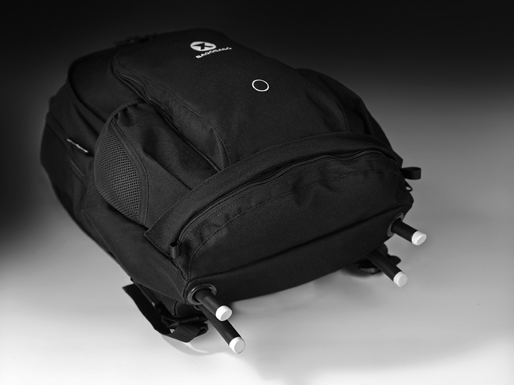 bagobago_backpack_5