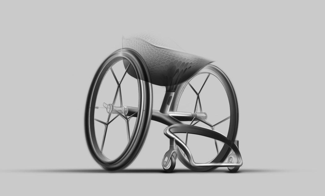 go_wheelchair_1
