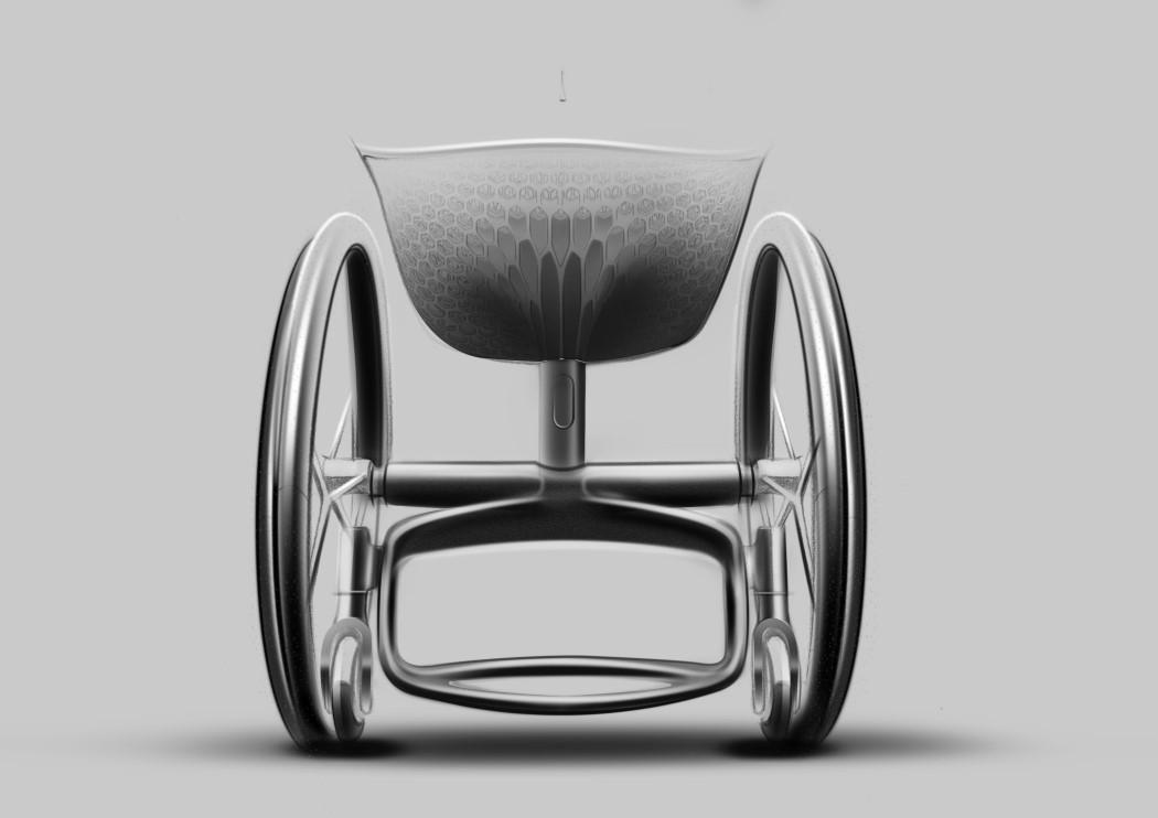 go_wheelchair_2