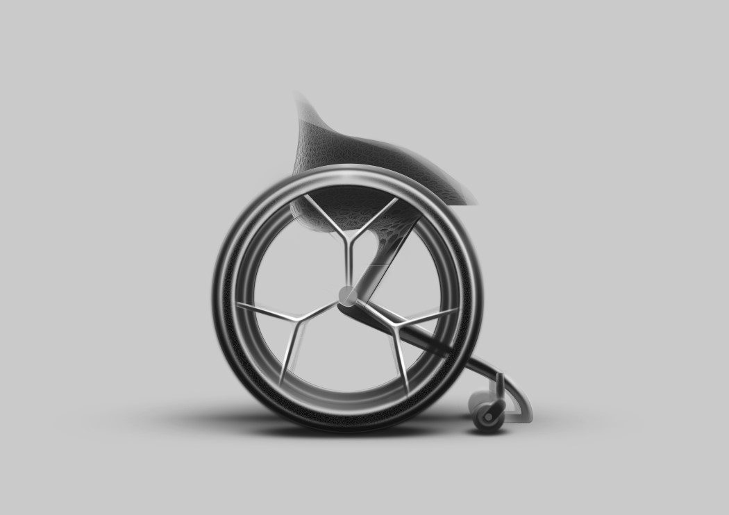 go_wheelchair_3