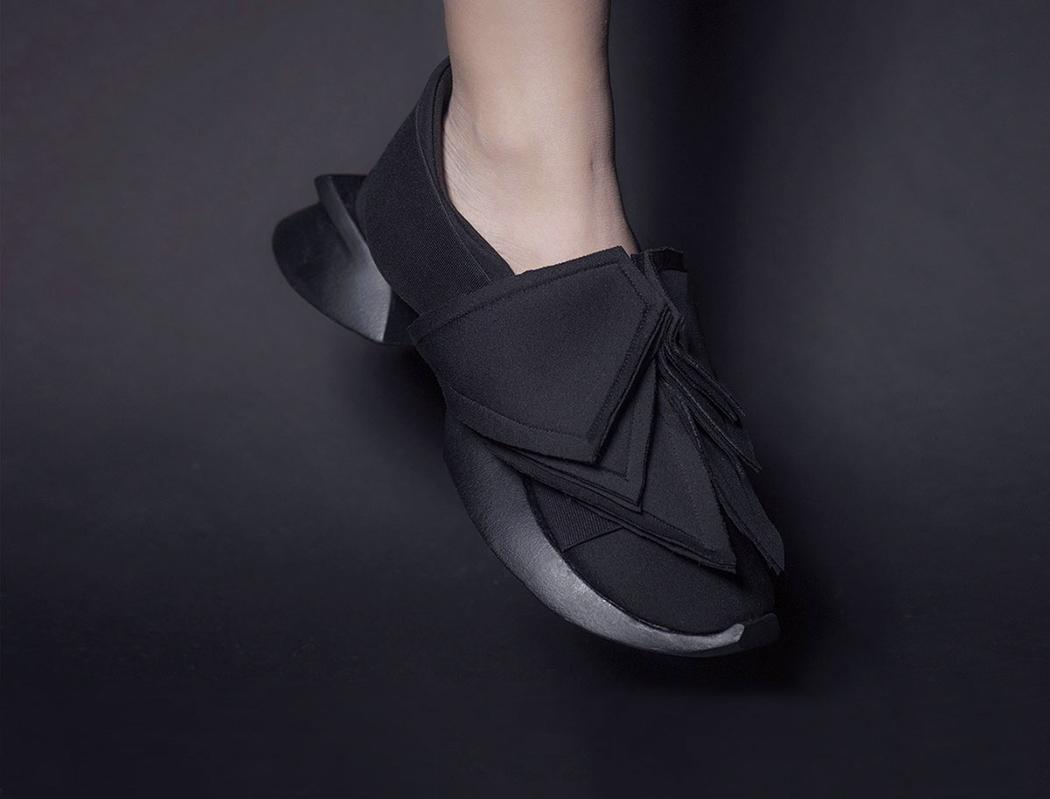 y3_chanel_shoe_1