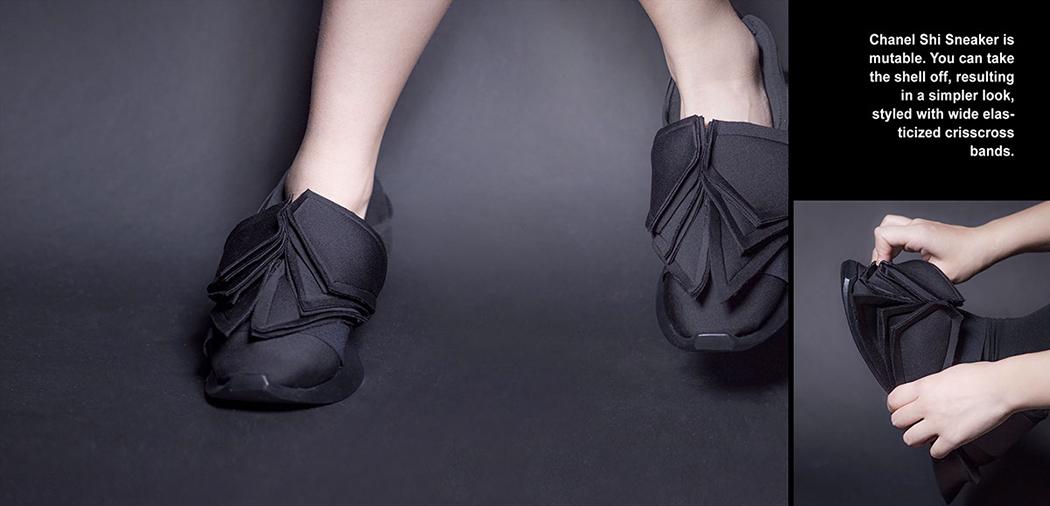 y3_chanel_shoe_2