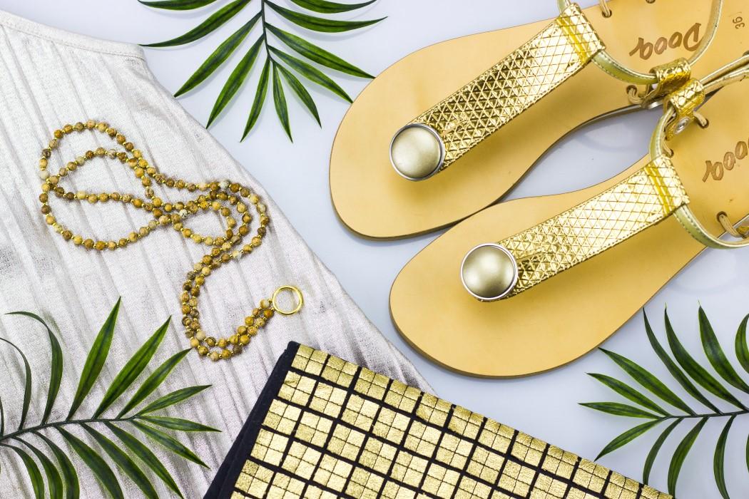 dooq_sandals_3