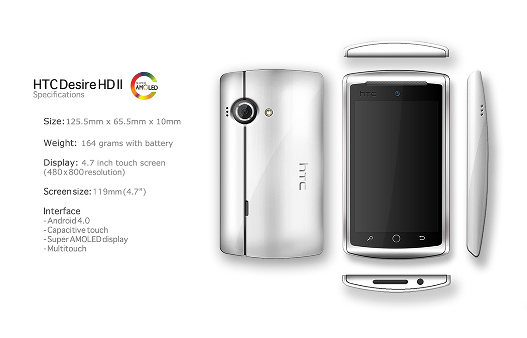 htc_one_concept_66