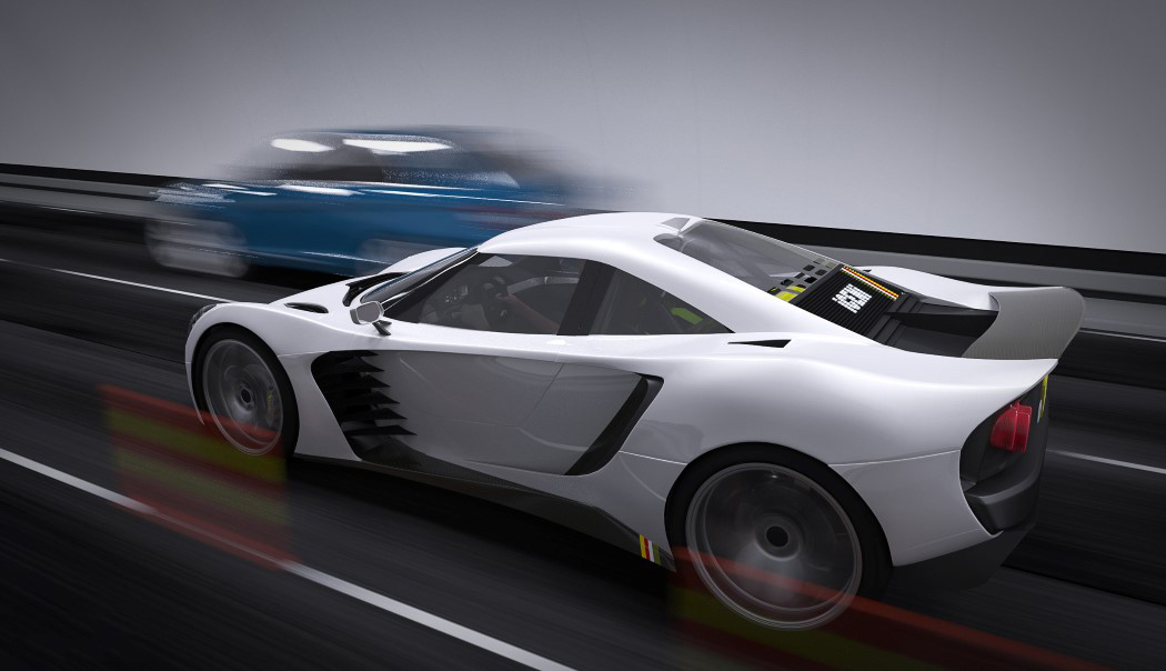 iceni_h2_car_4