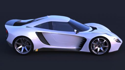 iceni_h2_car_layout