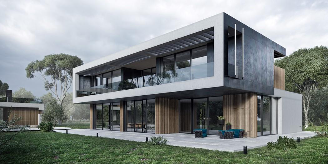 iron_house_2