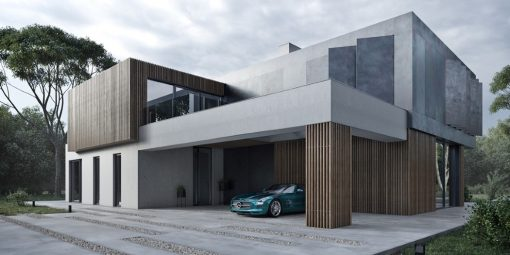 iron_house_4