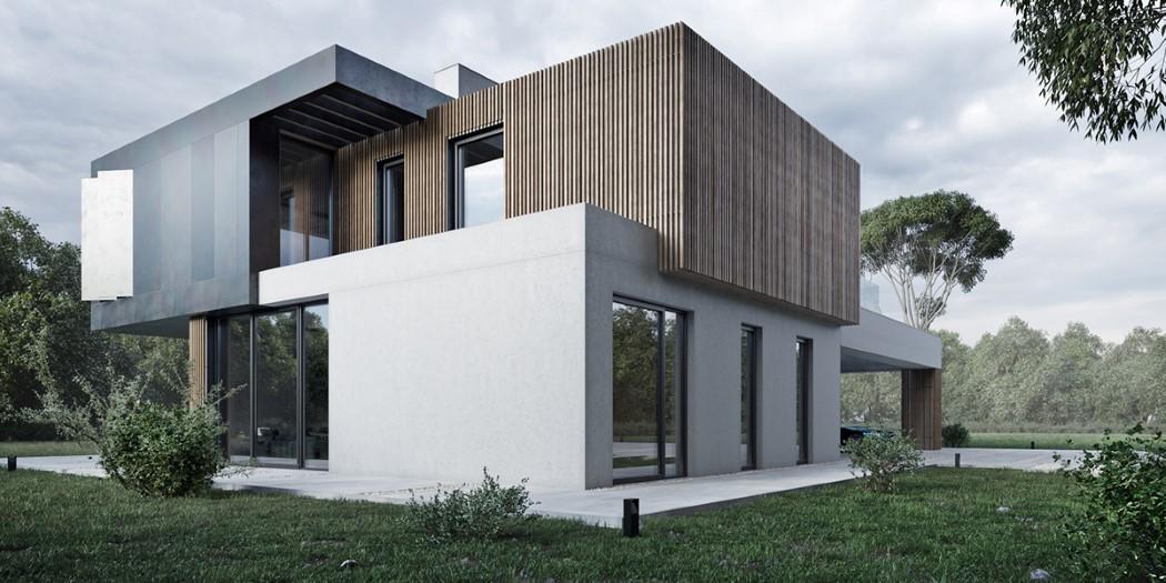 iron_house_6