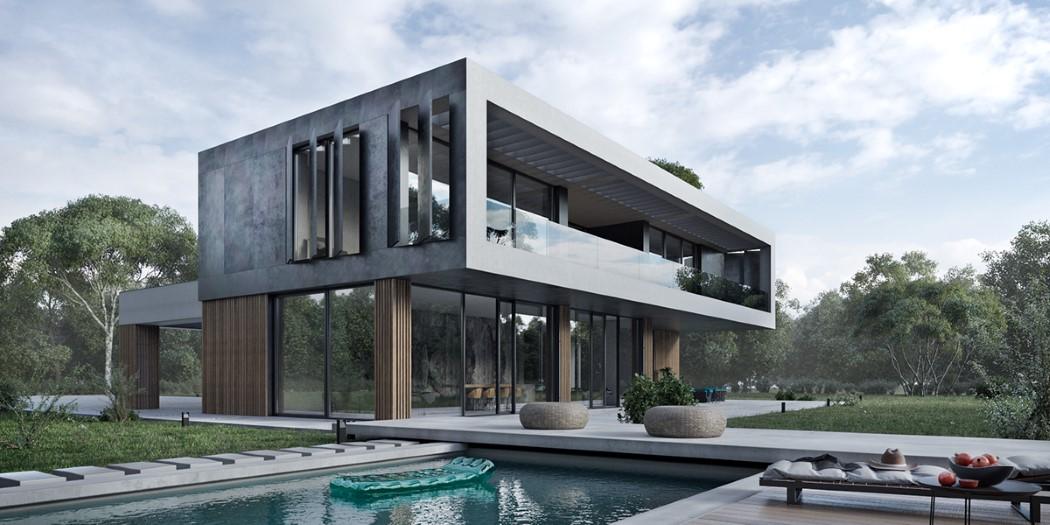 iron_house_7