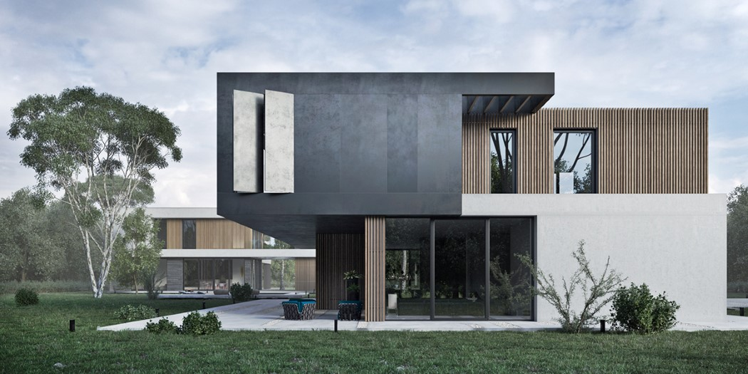 iron_house_9