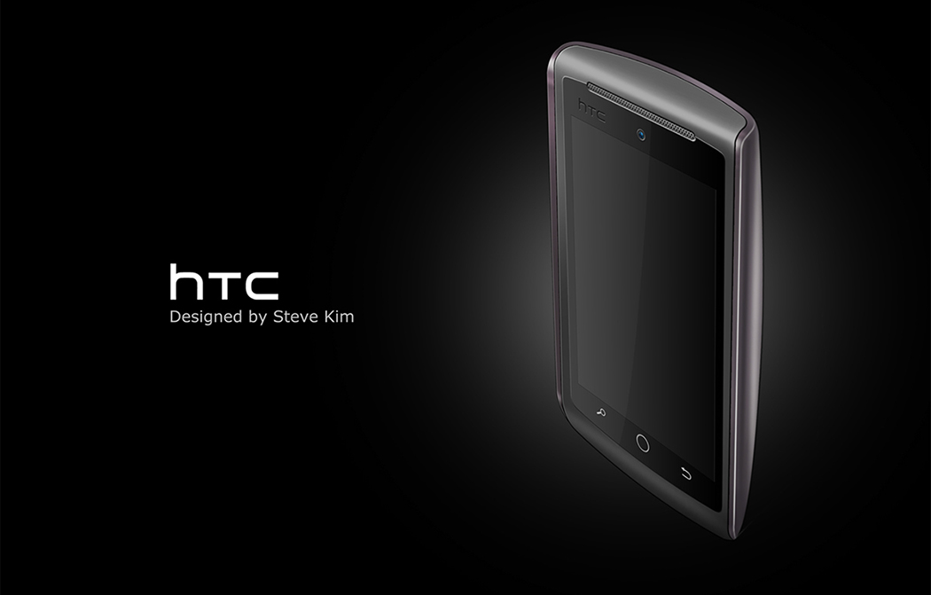htc_one_concept_1