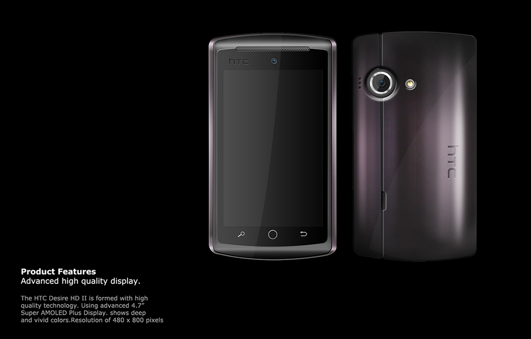 htc_one_concept_2