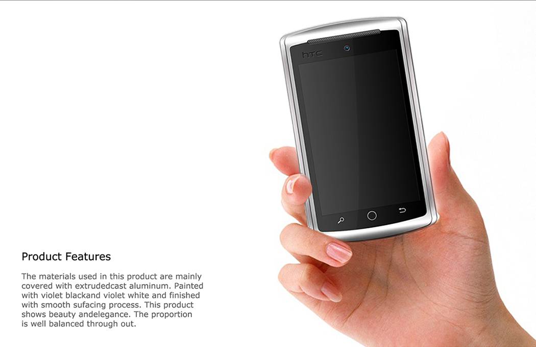 htc_one_concept_4