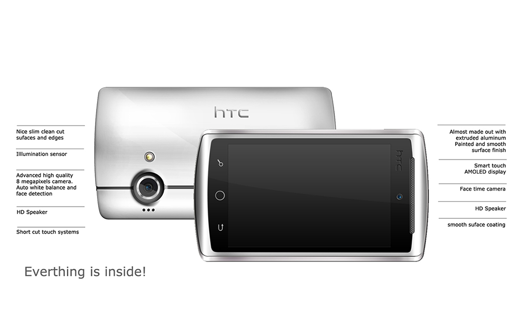 htc_one_concept_5