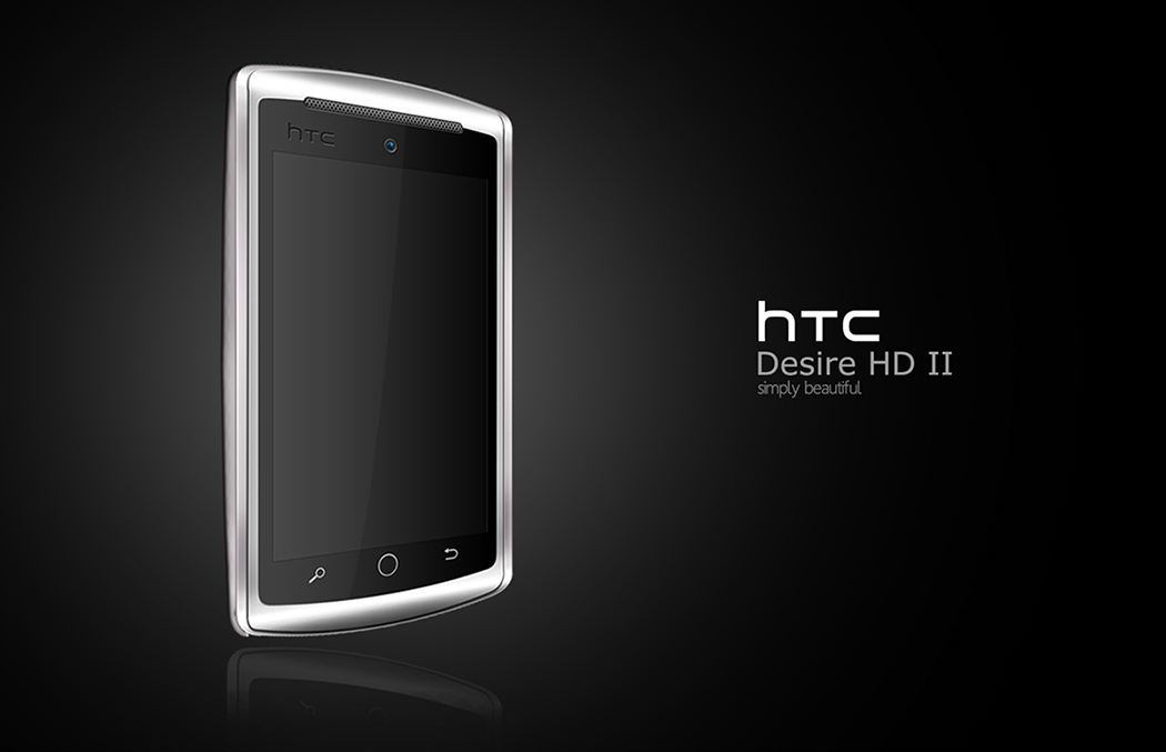 htc_one_concept_8