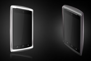HTC got 'em curves!