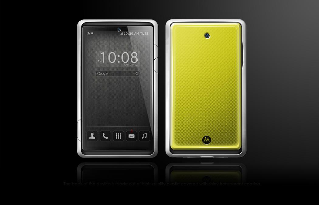 moto_smartphone_1