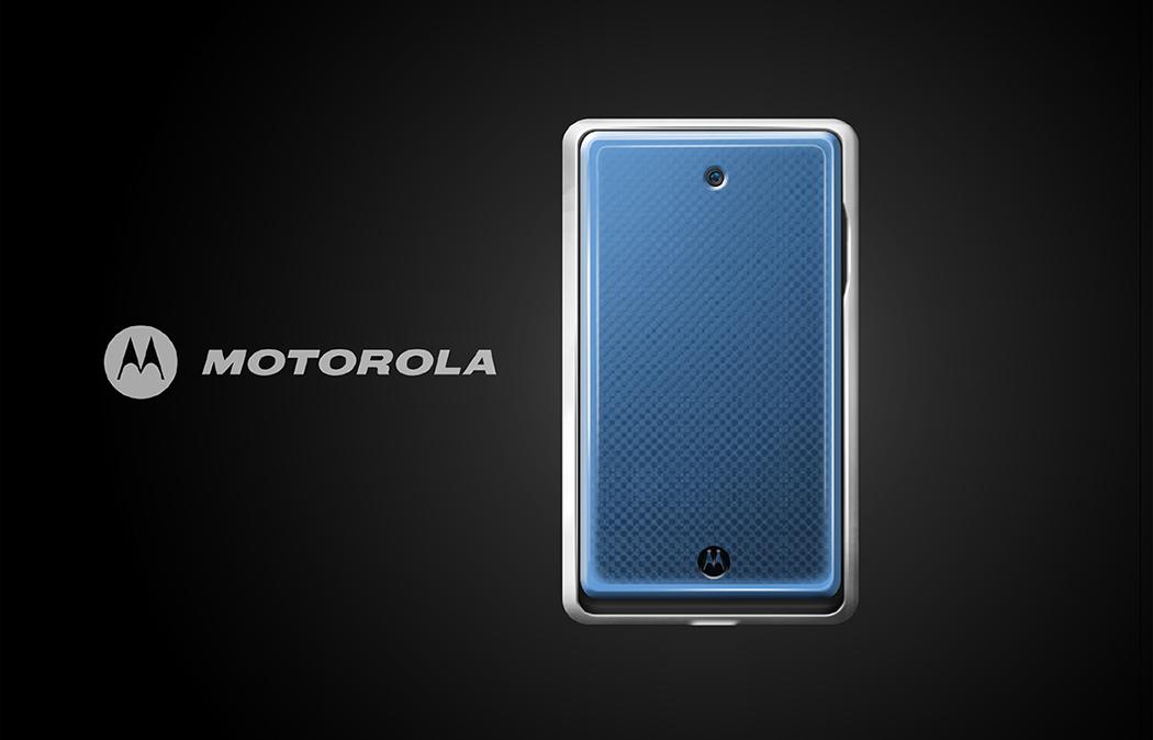 moto_smartphone_2