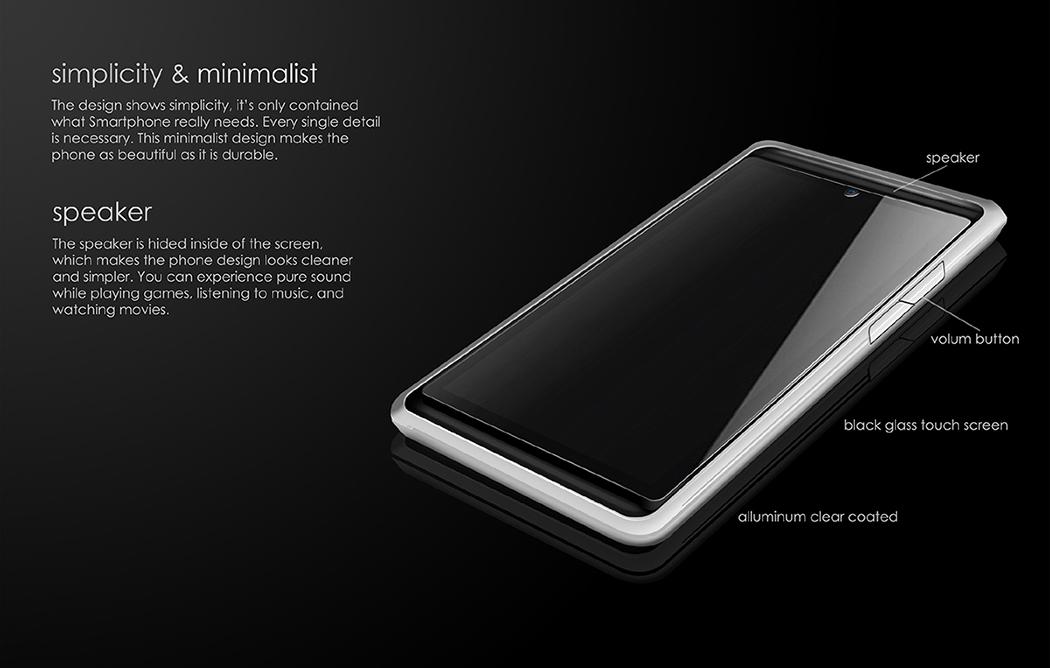 moto_smartphone_3