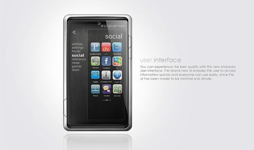 moto_smartphone_4