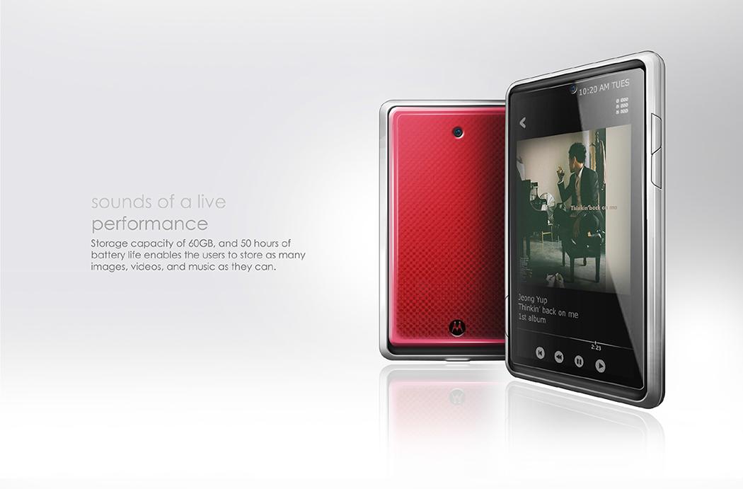 moto_smartphone_5