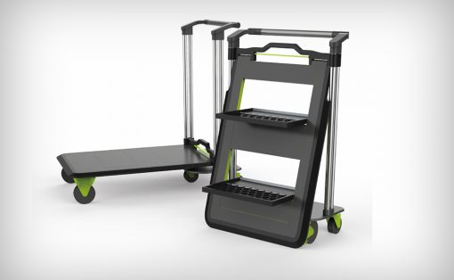 multifunction_trolley_2