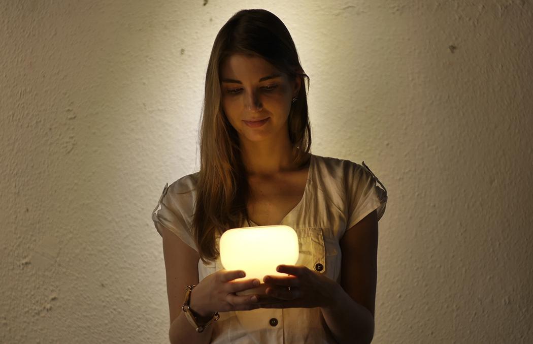 mushroom_lamp_4