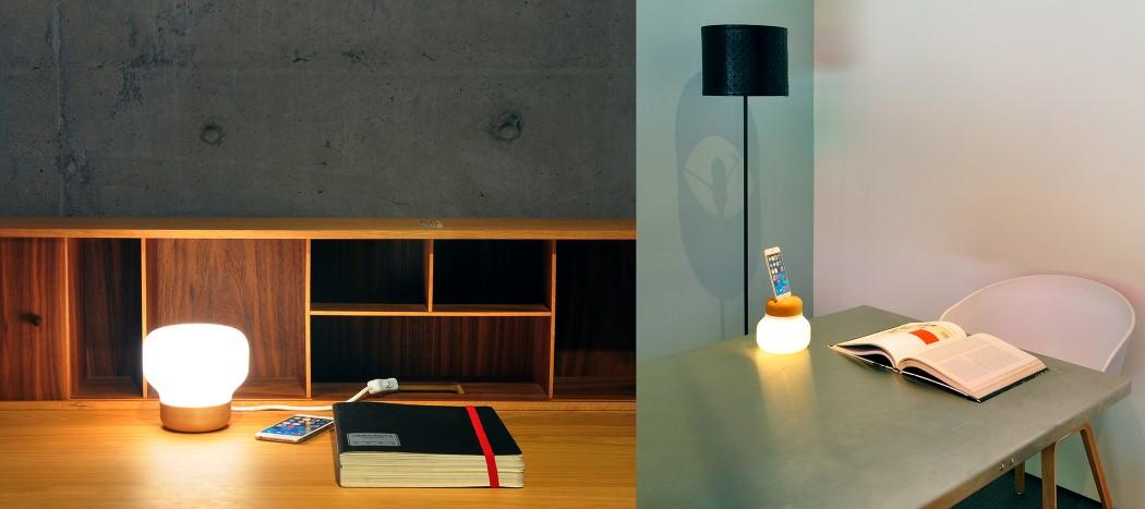 mushroom_lamp_7