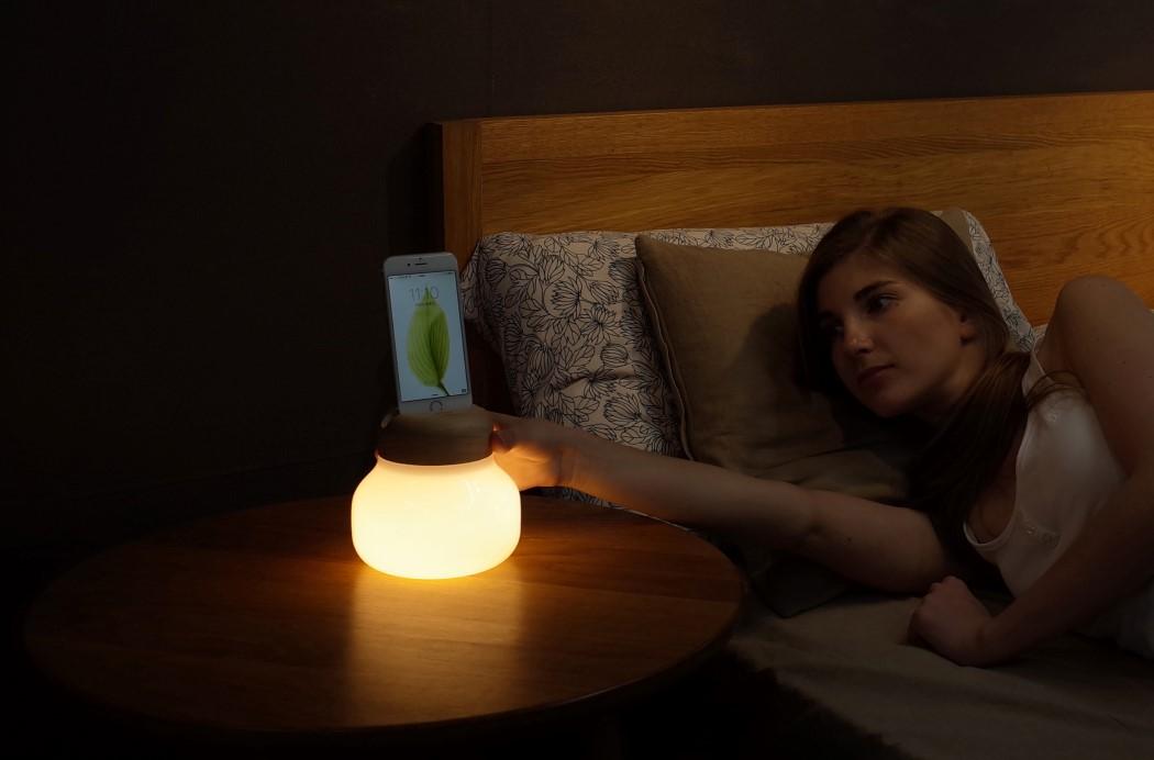 mushroom_lamp_9