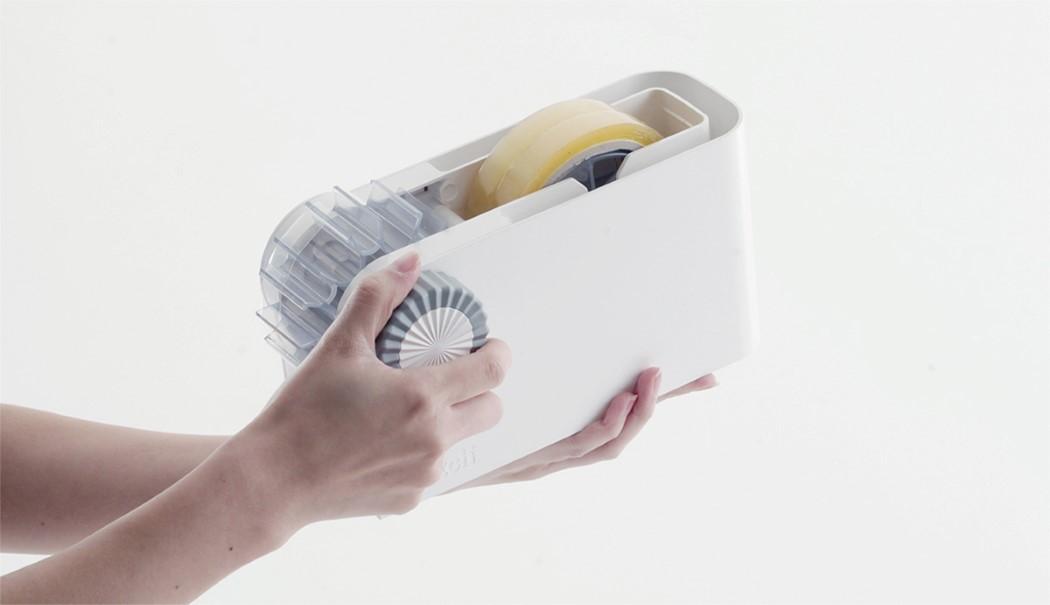 scotch_tape_dispenser_4