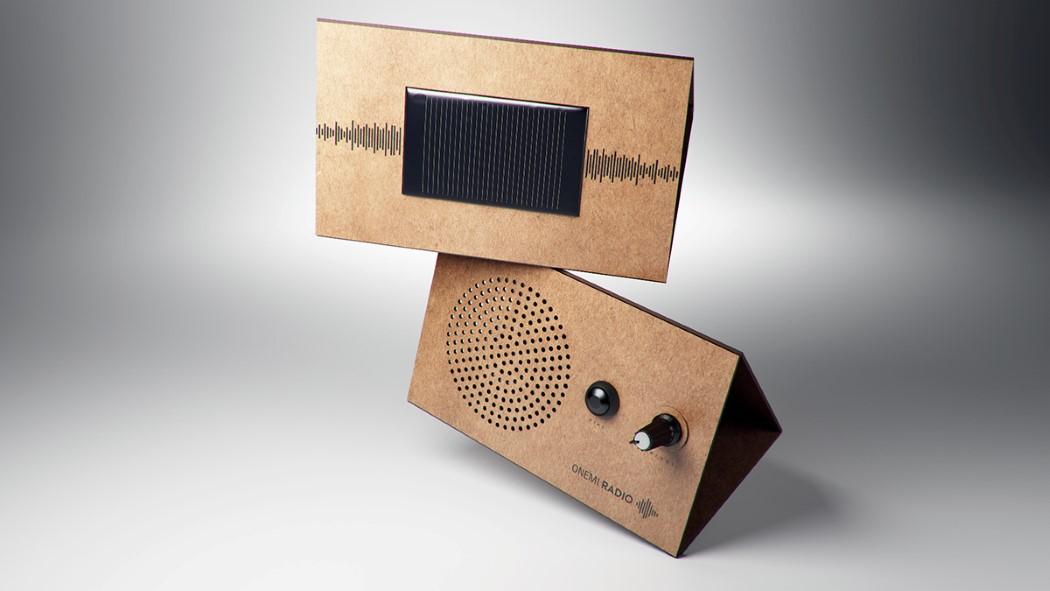 onemi_radio_2