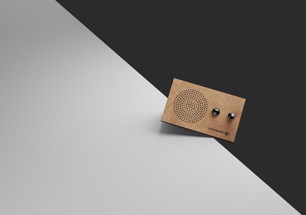 onemi_radio_5