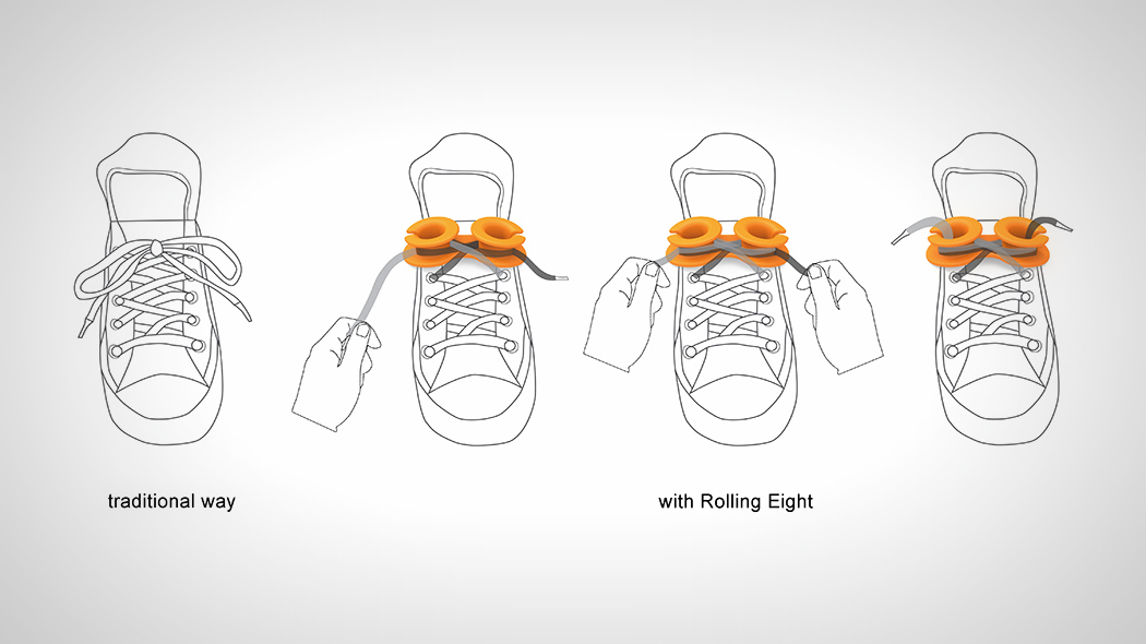 rolling_eight_shoelacer_2