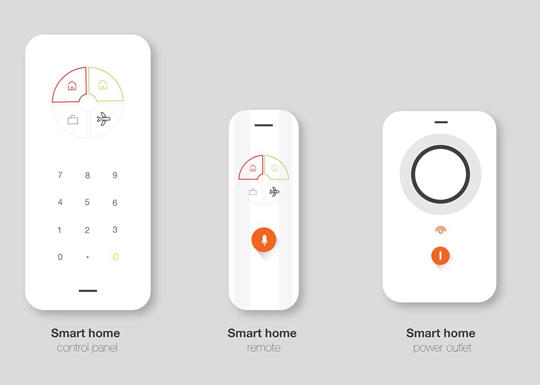 smart_home_gadgets_1
