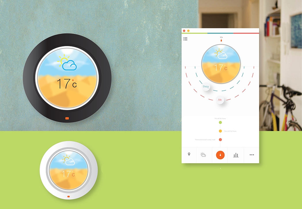 smart_home_gadgets_4
